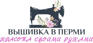 vyshivka-v-permi.ru
