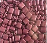 Как выбрать бисер для вышивки
